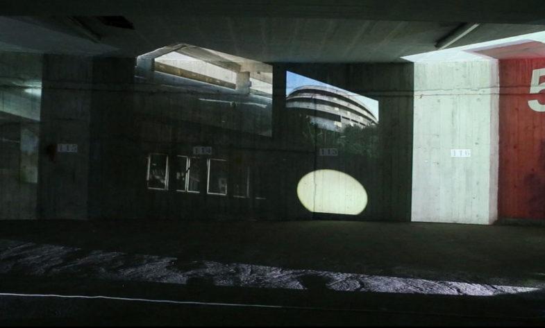 Openfield_Edificio_d