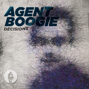 agentboogie_decisions_low